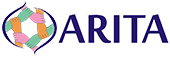Logo ARITA